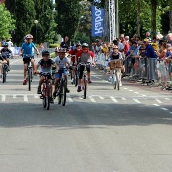 Schrijf je nu in voor de wedstrijden van Global - Tour d'Oospel 2018!! - Global Tour d'Oospel