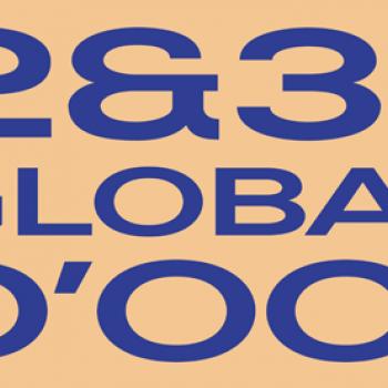 Nieuwsbrief Global - Tour d'Oospel 2019 - Global Tour d'Oospel