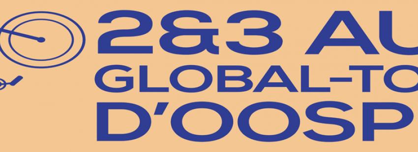 Nieuwsbrief Global - Tour d'Oospel 2019