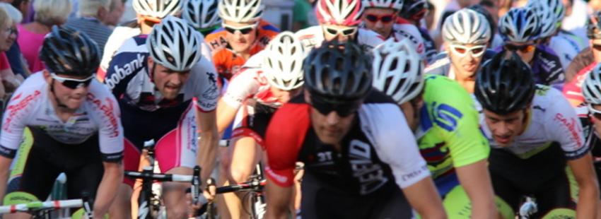 EPO - Tour d'Oospel 2014: de uitslagen