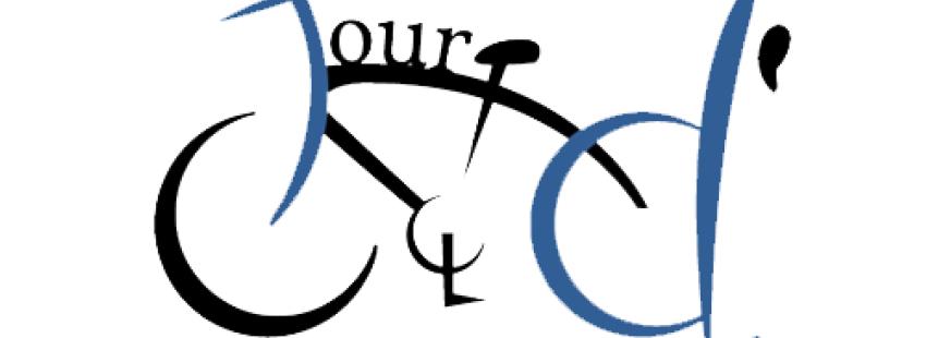 Meld je nu aan voor EPO - Tour d'Oospel 2014!