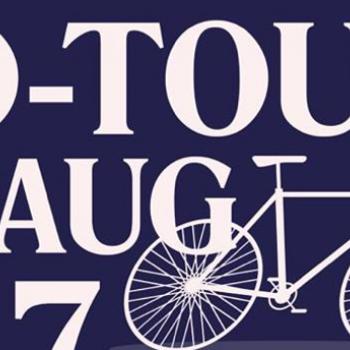 EPO Tour – D'Oospel 2017: nog maar 100 dagen! - EPO Tour d'Oospel
