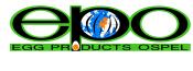 EPO - Sponsor van EPO Tour d'Oospel