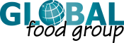 Global Food Group - Sponsor van EPO Tour d'Oospel