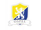 Ospel Actueel - Sponsor van EPO Tour d'Oospel