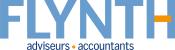 Flynth Adviseurs - Sponsor van EPO Tour d'Oospel