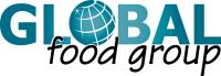Global Tour d'Oospel